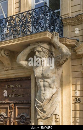 Rhne alpes stock photos rhne alpes stock images alamy - Tribunal de commerce de salon de provence ...