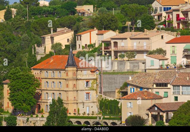 village libertin Alpes-de-Haute-Provence