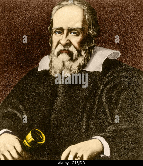 a biography of galileo galilei an astronomer and a mathematician Galileo galilei – most people  aged 18, galileo stumbled into a mathematics lecture, changing his life and the course of scientific history  where he taught .