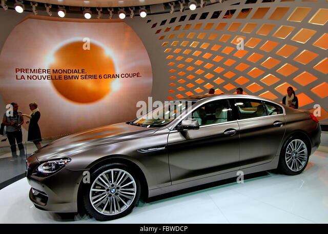 bmw sportscar stock photos bmw sportscar stock images alamy. Black Bedroom Furniture Sets. Home Design Ideas