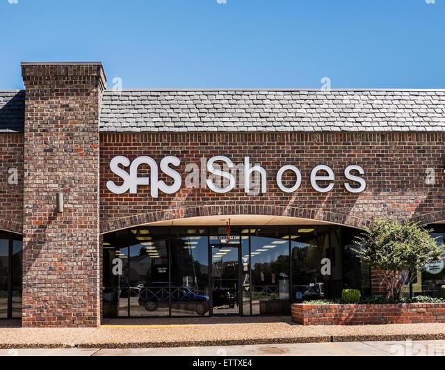 Kohls Department store exterior front in Oklahoma City, Oklahoma, USA ...