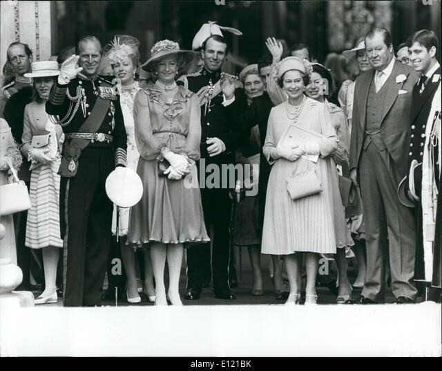 Duchess Of Kent Diana Stock Photos Amp Duchess Of Kent Diana