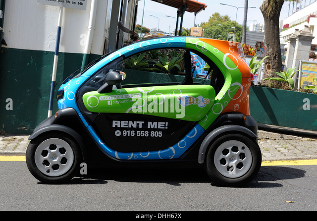 renault twizy stock photos renault twizy stock images. Black Bedroom Furniture Sets. Home Design Ideas