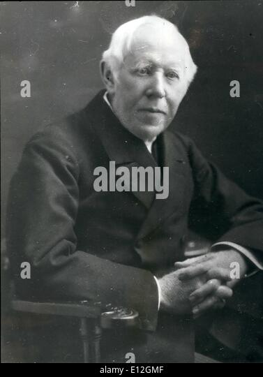 Reverend Stock Photos Reverend Stock Images Alamy
