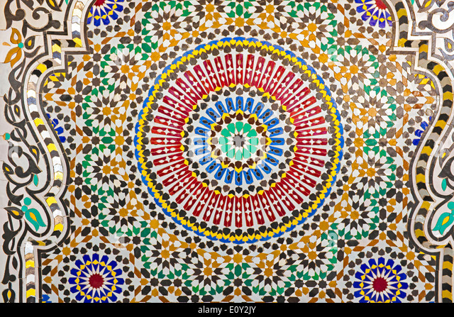 Bd Dd C A E A Def as well D E B Dd Fdcf B C B moreover Ultahaul likewise Texture Of Colorful Wall Element Of Design F En together with Bright Mosaic Architectural Detail From Maroc E Y Jy. on tessellation cut outs