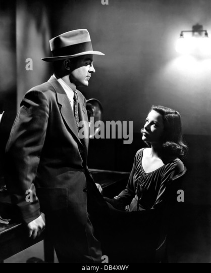 laura directed by otto preminger List of all movies directed by otto preminger ranked from best to worst with photos films directed by otto preminger are listed here and include movie posters and.