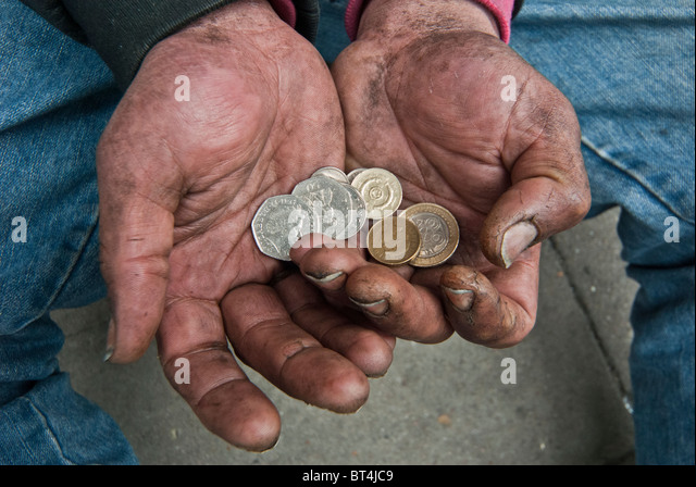 Small Change Stock Photos Amp Small Change Stock Images Alamy