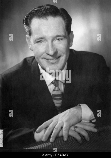 Pat Astley
