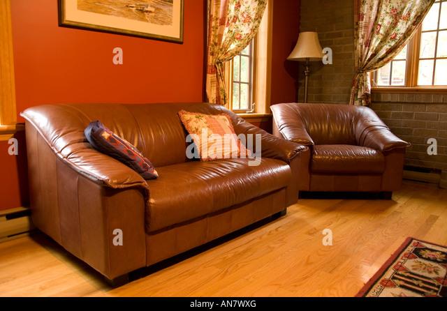 Luxury Living Room Traditional Stock Photos Luxury