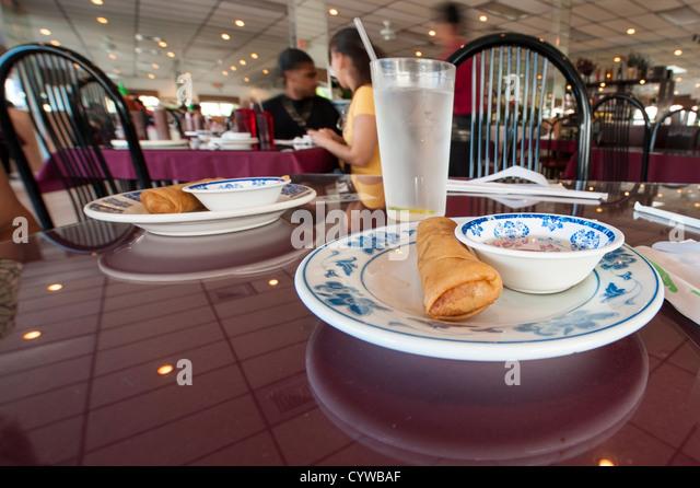 Vietnamese Restaurant In Orlando Fl Where Is The Columbus Zoo