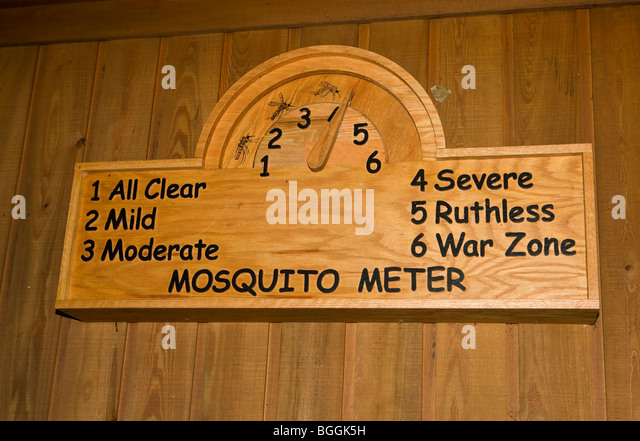 mosquito-meter-sign-posted-warning-of-se