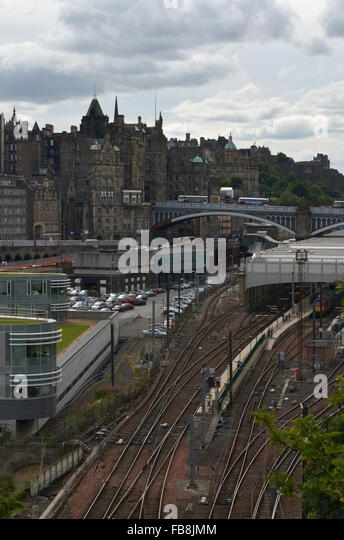 how to get from inverness train station to loch ness
