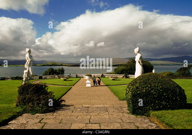 Pirate Statues Stock Photos Pirate Statues Stock Images Alamy