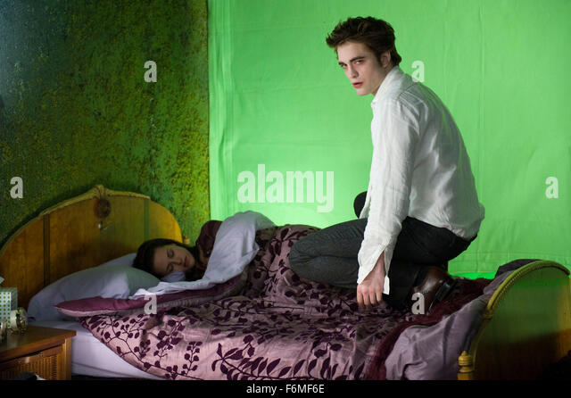 twilight movie robert pattinson stock photos amp twilight