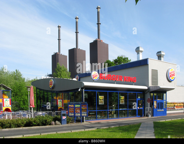 berlin germany thermal power station stock photos berlin germany thermal power station stock. Black Bedroom Furniture Sets. Home Design Ideas