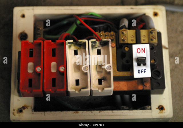house fuse box replacement wiring diagrams Basic Electrical Wiring Breaker Box house fuse box replacement