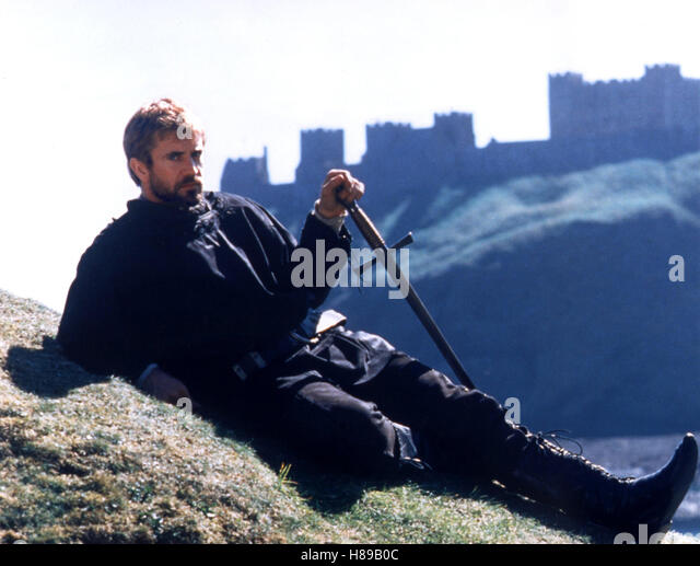"adaptation of hamlet by mel gibson and franco zeffirelli Such is the case with shakespeare s hamlet the movie starring mel gibson and  glenn  hamlet, film adaptation, laurence olivier, kenneth branagh, franco motive ""  of the same name, directed by franco zeffirelli and starring mel gibson as the."