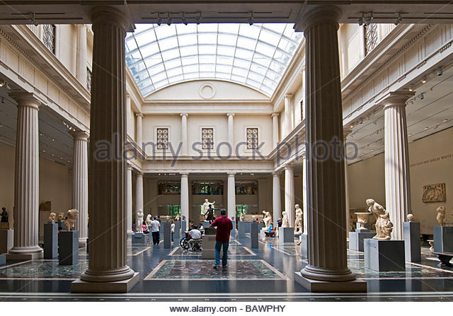 metropolitan-museum-of-art-manhattan-new