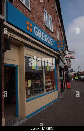 sunbury street stock photos amp sunbury street stock images