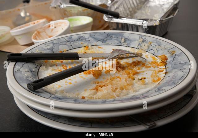 Indian Food Takeaway In Bristol