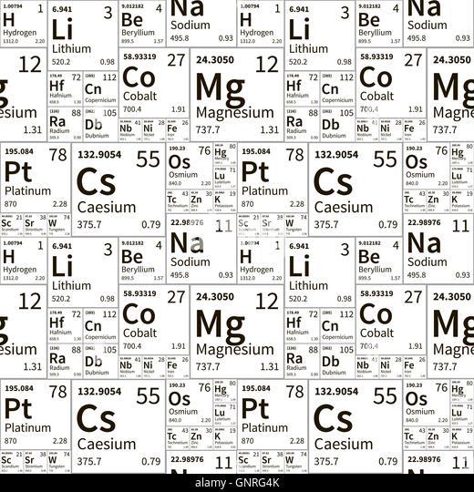 helium atom stock photos  u0026 helium atom stock images