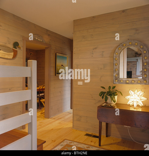 Wall Paneling Stock Photos Amp Wall Paneling Stock Images
