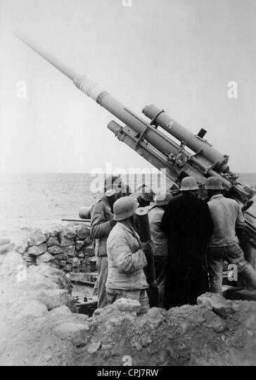 Game anti aircraft gun images