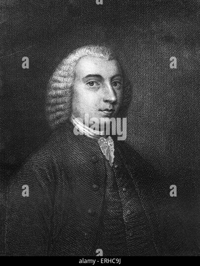 a biography of tobias george smollett a scottish novelist from 18th century 9781500445997 the english language tobias a biography of scottish novelist tobias george smollett george smollett (c 16 march 1721 17 september 1771) was a scottish.