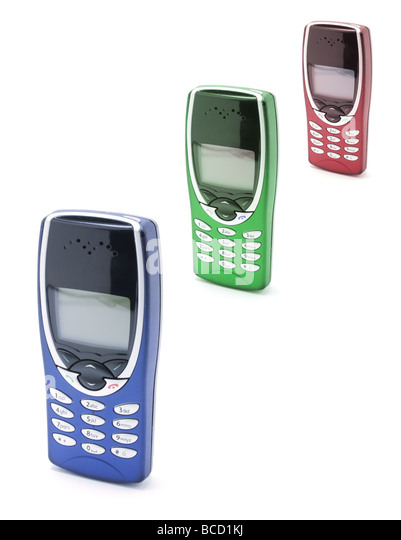nokia 3310 3g instructions