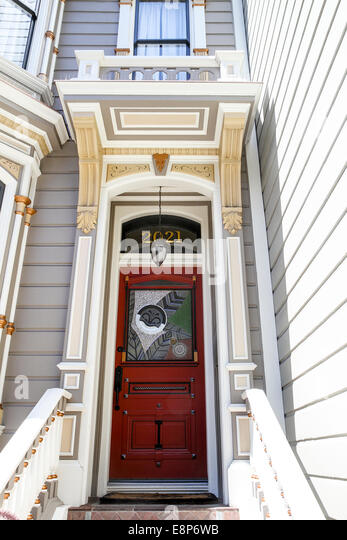 Victorian Home Details Stock Photos Victorian Home Details Stock Images Alamy