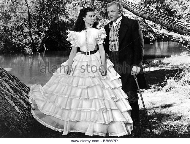a review of the 1939 victor fleming directed movie old south In american movies but the expensive and ambitious 1939 musical fantasy had a troubled production history,  david o selznick's superproduction about the old south, the civil war and the indomitable scarlett o'hara was  directed by victor fleming.