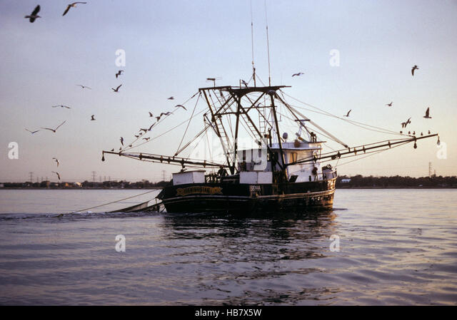 Shrimp boats texas stock photos shrimp boats texas stock for Commercial fishing boats for sale gulf coast