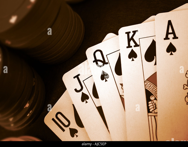 online betting casino king of cards