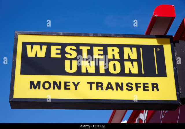 Western union money transfer services / Xbox 360 just dance 3
