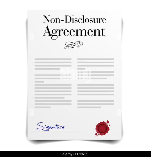 Disclosure Stock S & Disclosure Stock Alamy