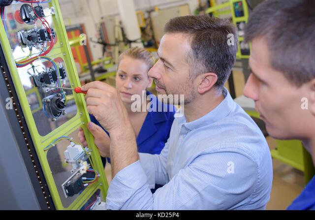 power breaker electrical plug stock photos  u0026 power breaker
