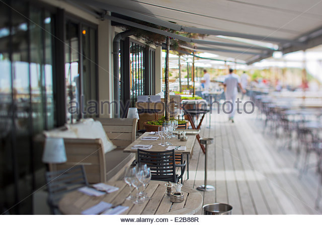 Pyla sur mer france stock photos pyla sur mer france stock images alamy - Hotel restaurant la co o rniche pyla sur mer ...