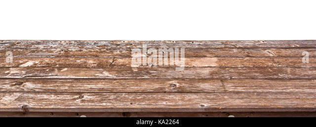 wooden top isolated - photo #26