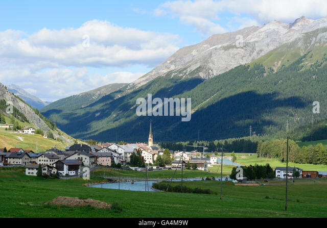 Swiss national park switzerland stock photos swiss for M park geneve
