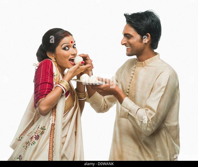 wanking bengali