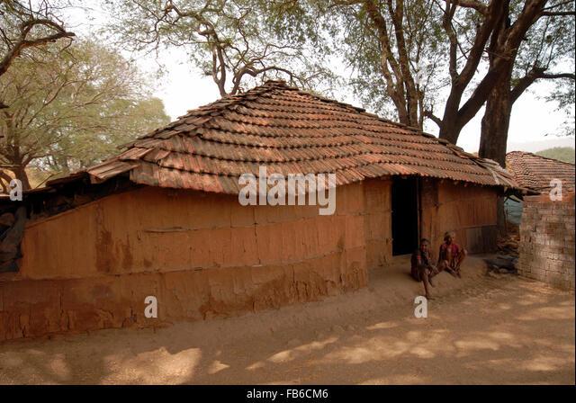 adivasi in maharashtra Janarth adivasi vikas sanstha is a not for profit organization , actively involved in  upliftment of tribal from nadurbar districtjanarth javs evolved out of a.