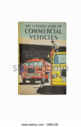 Commercial Vehicles Stock Photos Amp Commercial Vehicles