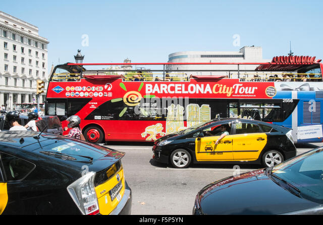 Forex bank oslo city