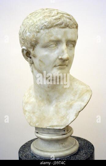 Resource The Romans  Roman Emperors  BBC