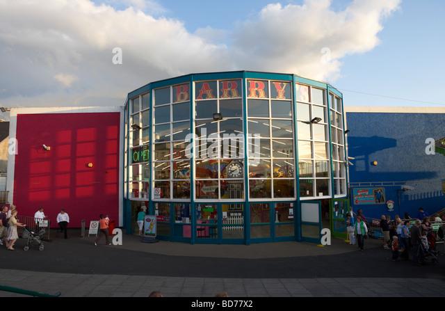 Amusements Stock Photos Amp Amusements Stock Images Alamy