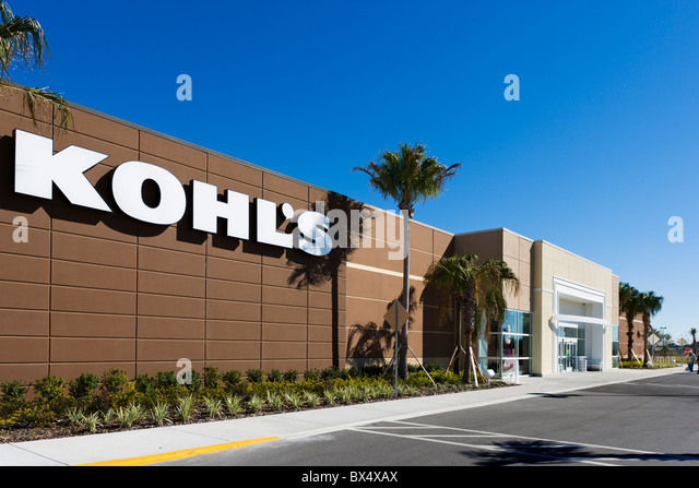 Kohl's Charge Kohl's Charge Payment Options Credit Limit Increases Sign in to My Kohl's Charge to Make a Payment Forgot your password? 100loli.tk & Yes2You Rewards How do I track my order? Shipping & Tracking Notifications Why is my 100loli.tk account locked? Can I .