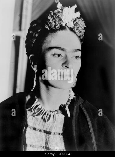 frida kahlo surrealism essay Complete lesson plans related to frida kahlo's artwork, cultural heritage, identity,  and her relationship to nickolas muray  the surrealist movement of the early  twentieth century in addition, kahlo  essay by carla stellweg frida kahlo:  life.