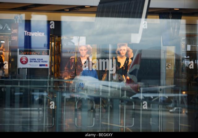 Travelex Airport Stock Photos Amp Travelex Airport Stock Images Alamy