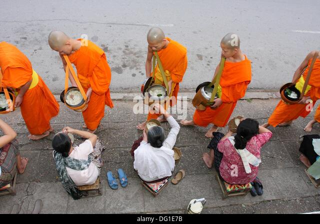 morning view buddhist singles Singapore - hong kong new years singles one of singapore's oldest buddhist-taoist to experience their cultural heritage and to view life in a malay kampung.
