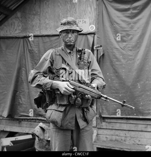 3rd Reconnaissance Battalion Stock Photos & 3rd